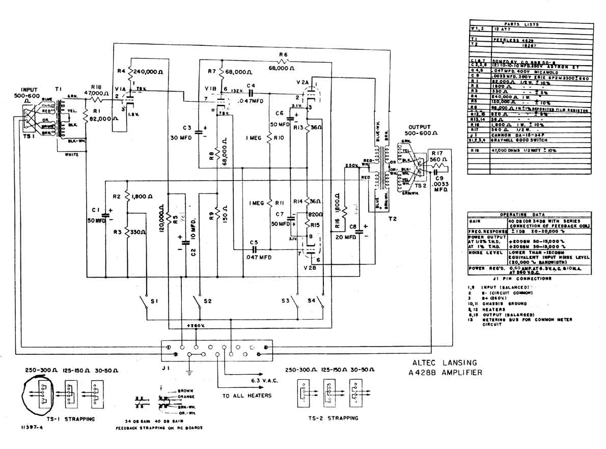 Schemview together with Low drift peak detector circuit likewise Lm324 Op   Circuits Wiring Diagrams also Low Power Audio  lifier Lm386 Help moreover Simple 100 Watt  lifier Circuit Using 2n3055 Transistors. on audio amplifier schematic