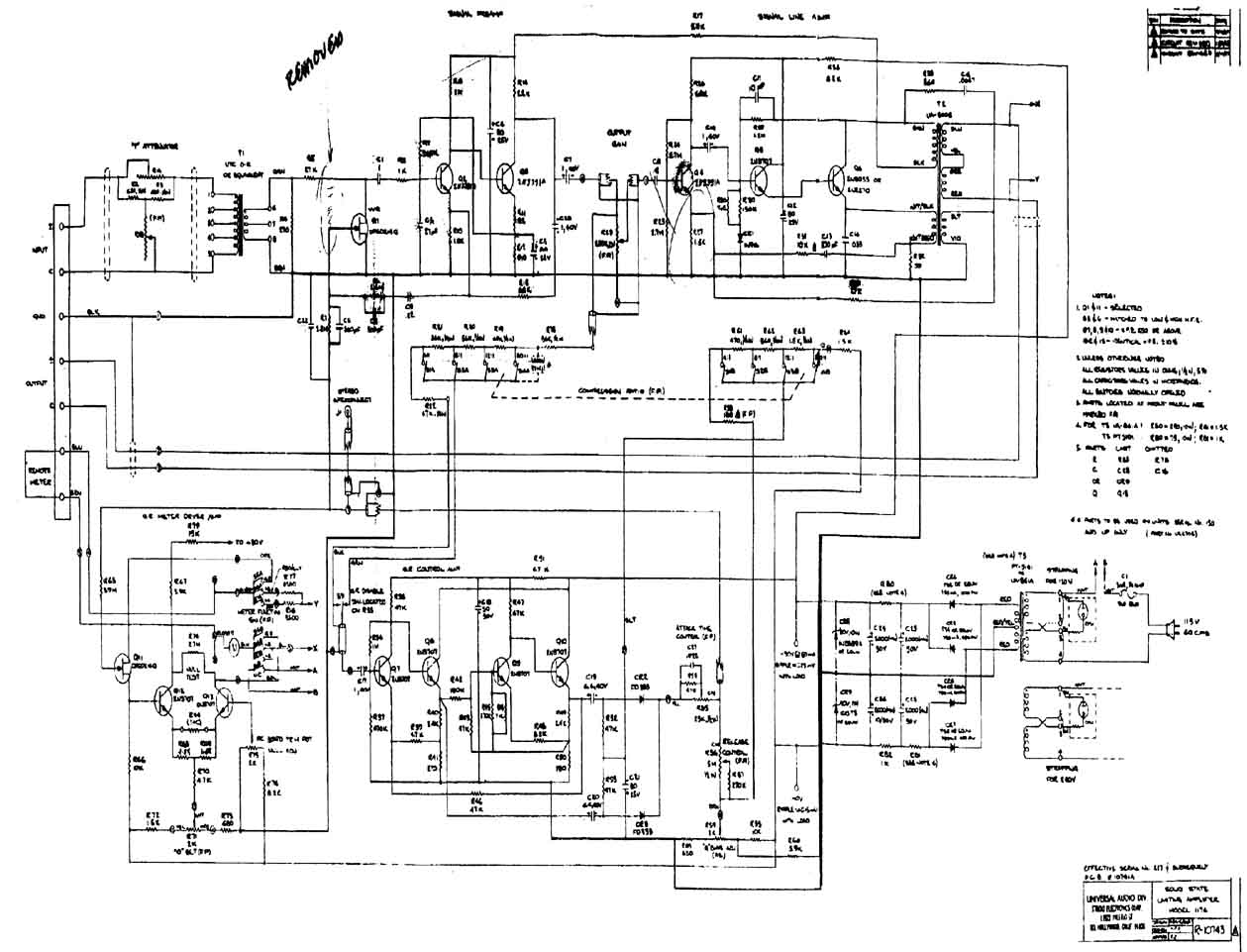 Index as well Schemview in addition Build Arduino Bootload Atmega Microcontroller Part 1 besides Solenoid Driving Circuit in addition A Basic Guide To The Parts Of A Bow. on schematics i