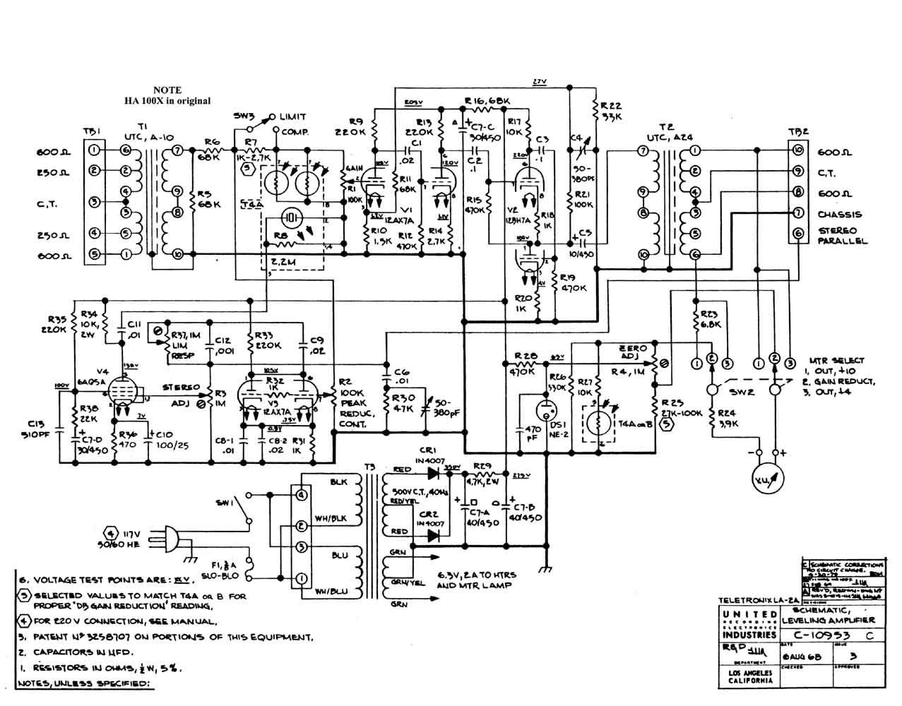 Wunderbar Honda Generator Schaltplan Ideen - Verdrahtungsideen ...